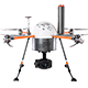 4G дроны