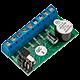 Автономные контроллеры