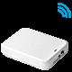 GSM-модули для шлагбаумов
