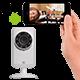 Камеры удаленного видеонаблюдения