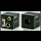 Матричные цветные камеры JAI