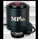 Объективы для систем видеонаблюдения с автодиафрагмой