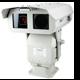 Тепловизоры для систем наблюдения