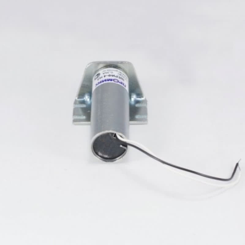 Замок электромеханический Promix-SM104 (Шериф-4)