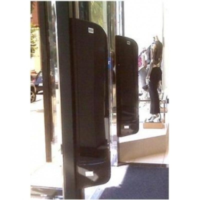 антикражная ам система  wg dg2tr-24 diamond door guard