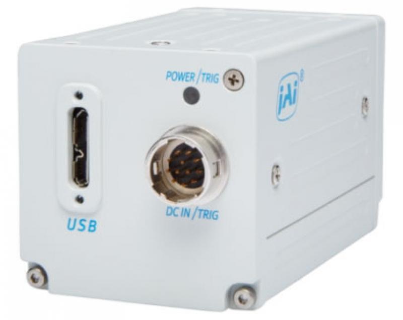 Apex Series AP-1600T-USB-LS