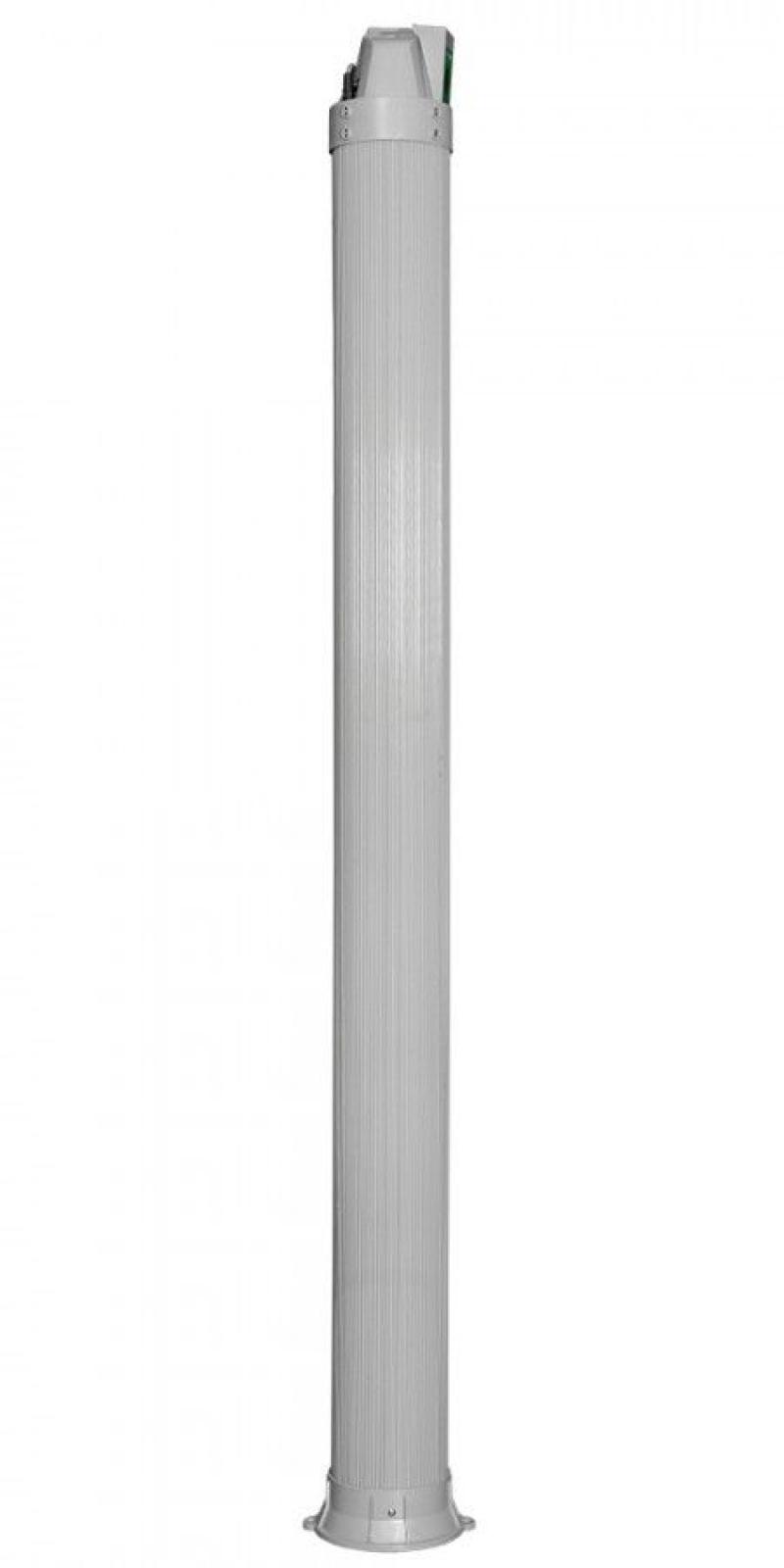 арочный металлодетектор блокпост рс-1000
