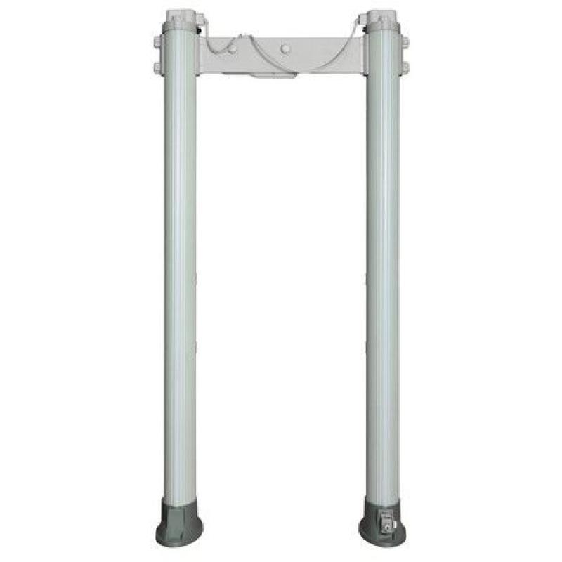 арочный металлодетектор блокпост рс x 600|1200|1800