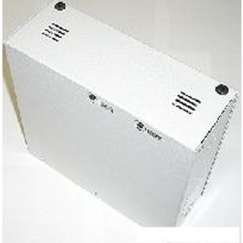 блок питания бп-3б-7