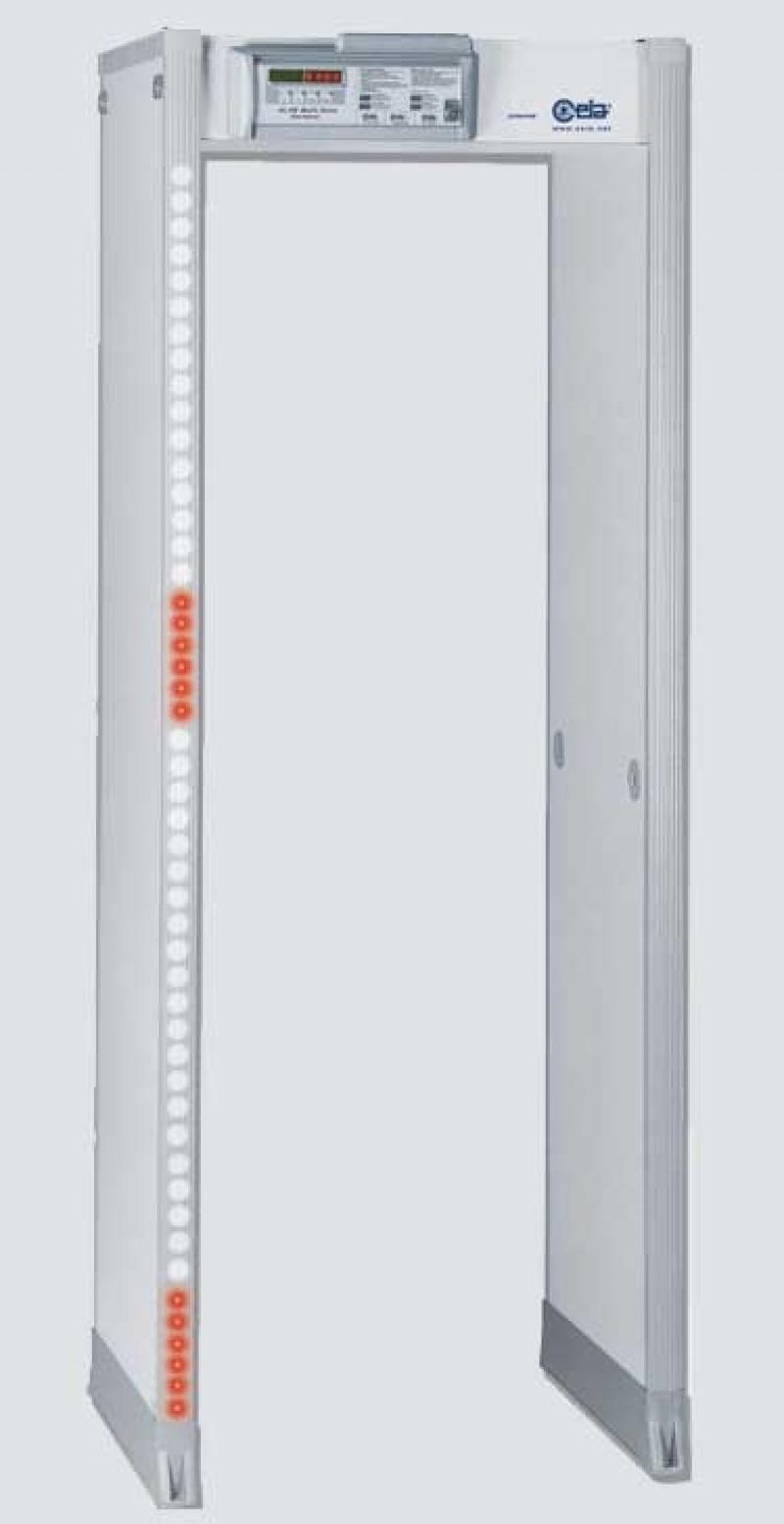 блокпост pc z 400 m k (4|2)