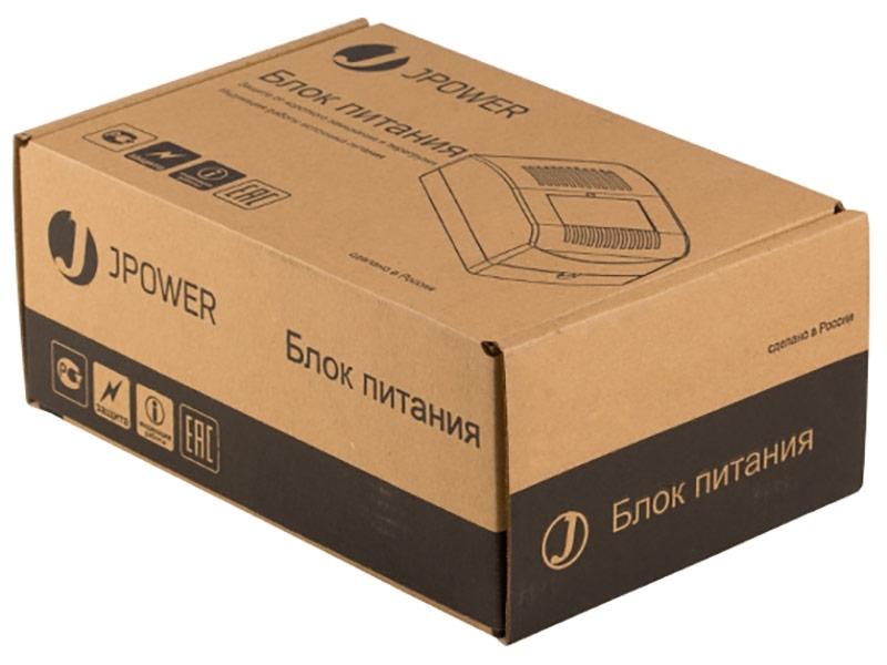 БП-1.1 упаковка