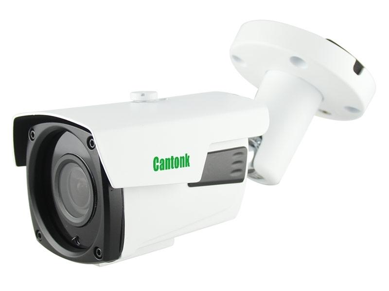 Cantonk IPBQ90HHF200