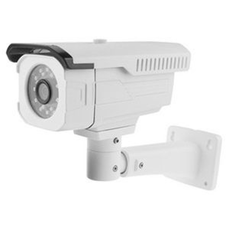 цилиндрическая ahd камера lbe60htc200ns