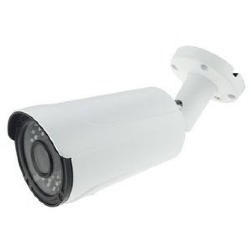 цилиндрическая ahd камера lbv90htc200ns