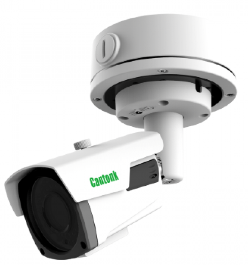 цилиндрическая камера kbbq60htc200fs