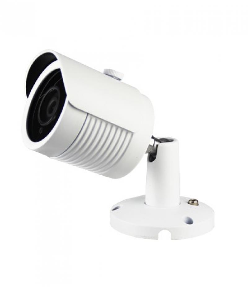 цилиндрическая камера kbr25htc200fs