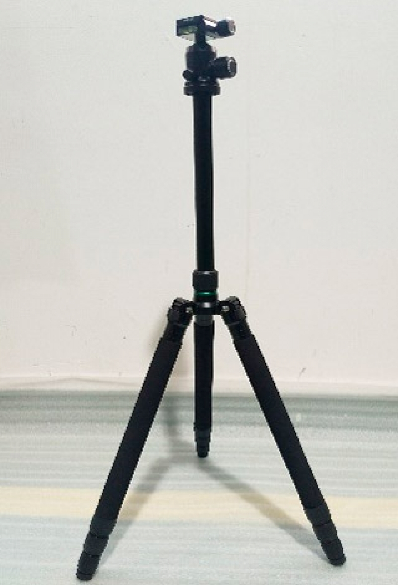 DS-2907ZJ фото