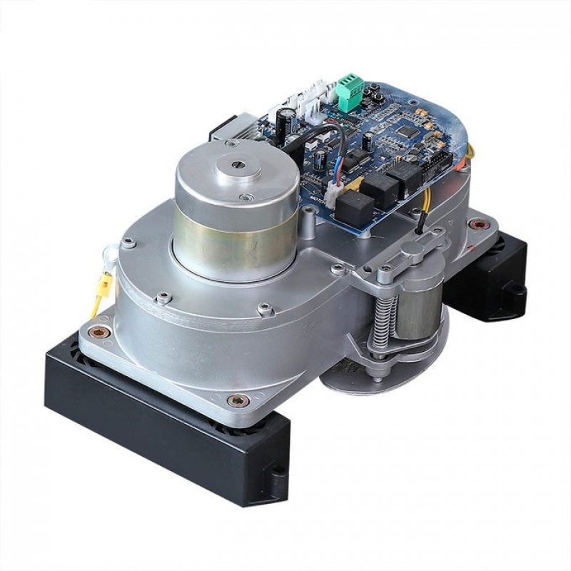 Электродвигатель WeJoin