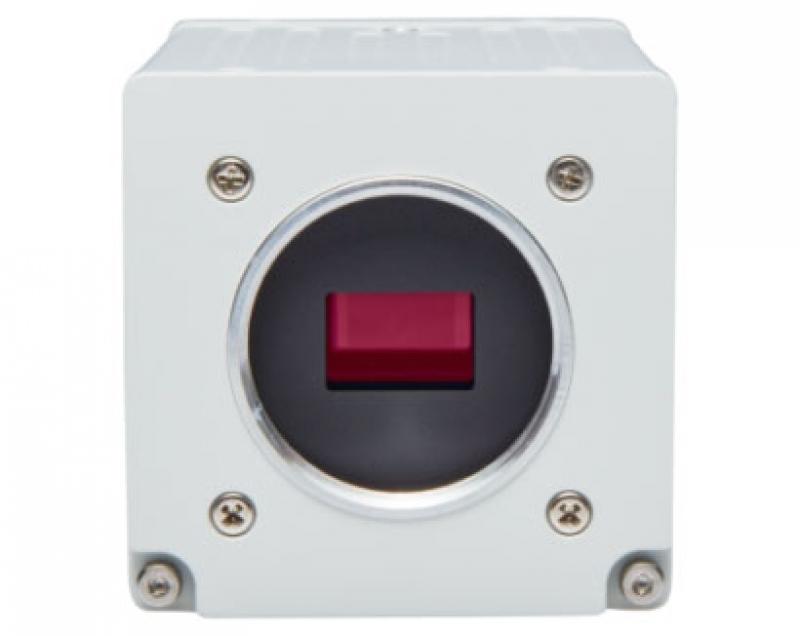 Фото AP-3200T-USB-LS