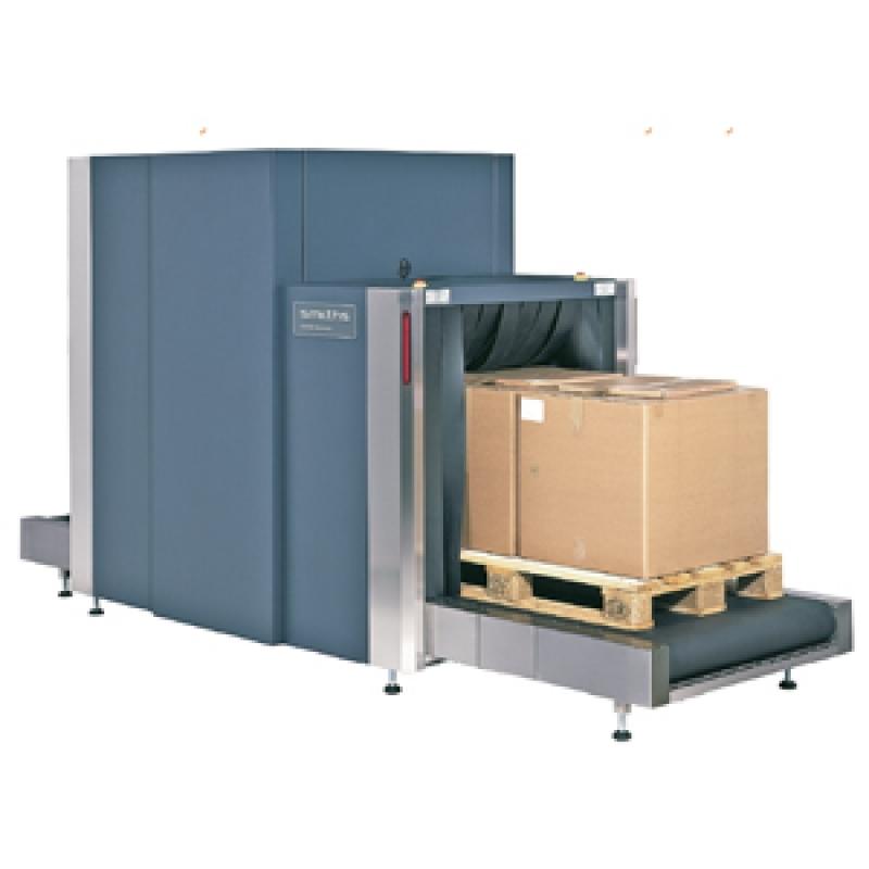 hi-scan 100100 t