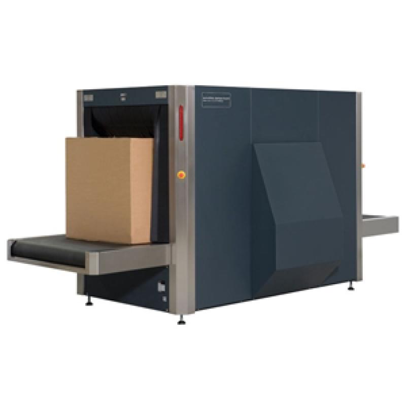 hi-scan 100100v-2is