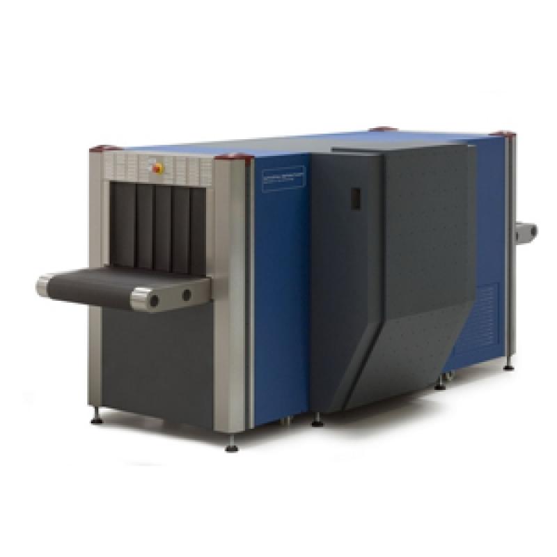 hi-scan 6040ax