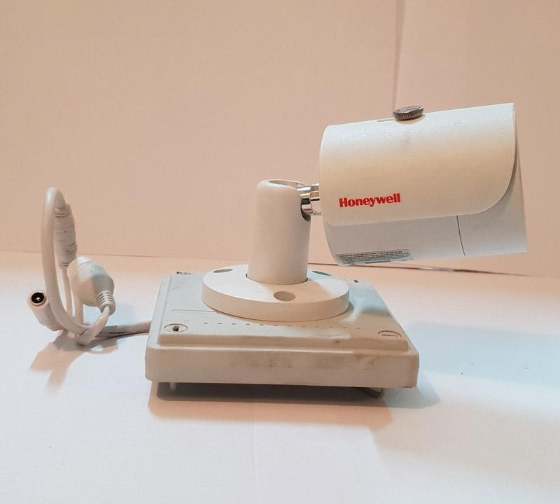 Honeywell HBD3PR