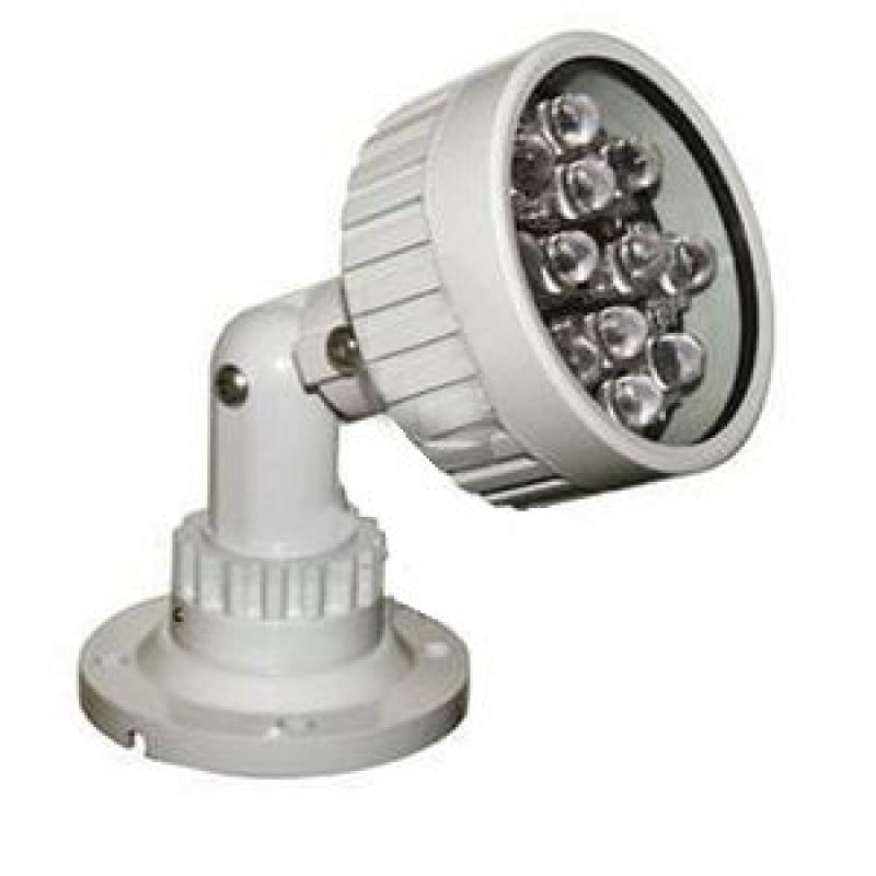ик-прожектор cam-80ir