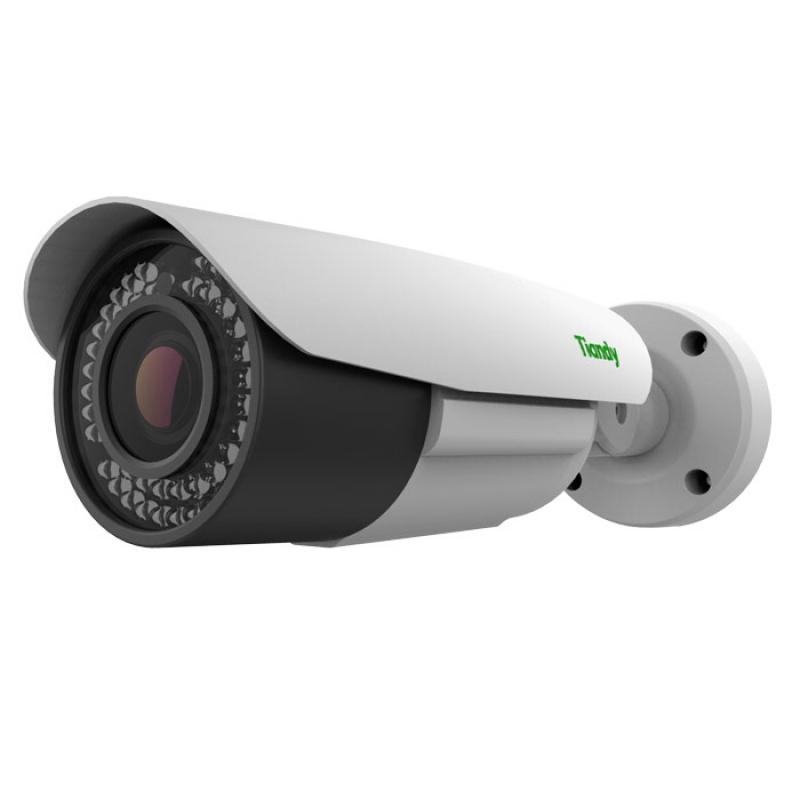 IP камера варифокальный объектив