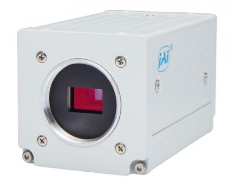 Камера AP-1600T-USB-LS