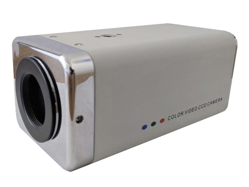 Камера CAM-430CQ/OSD Yuxin