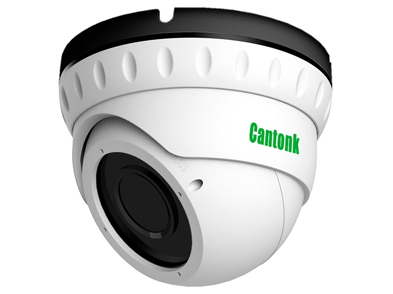 Камера Cantonk IPSHR30HS500