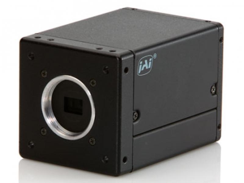 Камера JAI AD-080CL