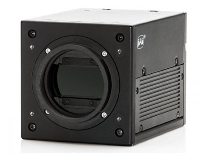 Камера JAI WA-1000D-CL