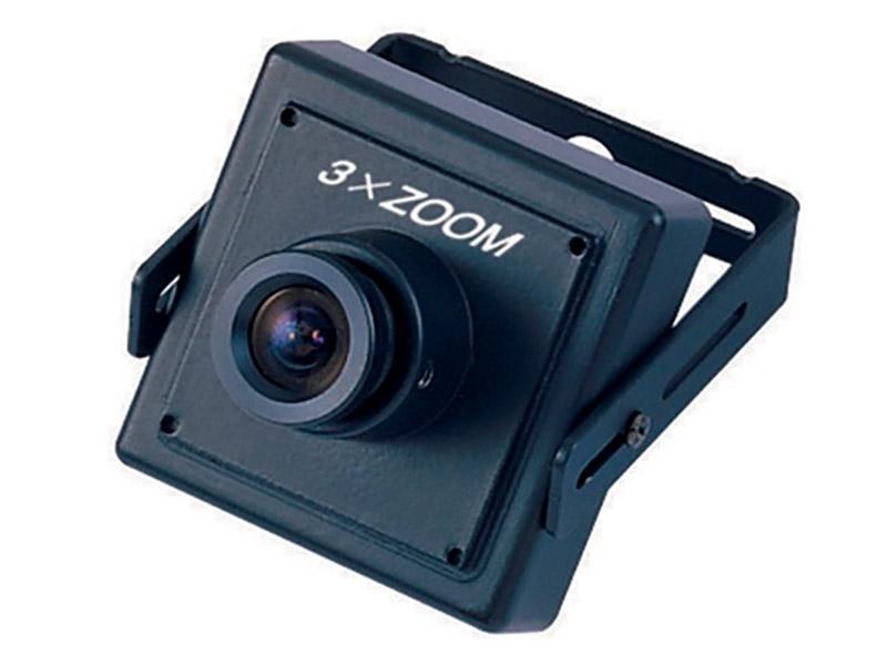 Камера KPC-HD38CZB SONY
