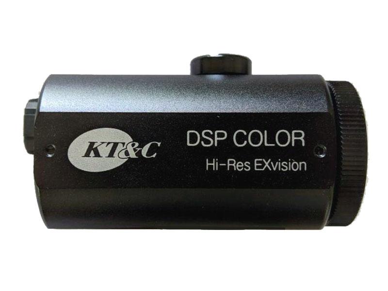 Камера KPC-S650CH