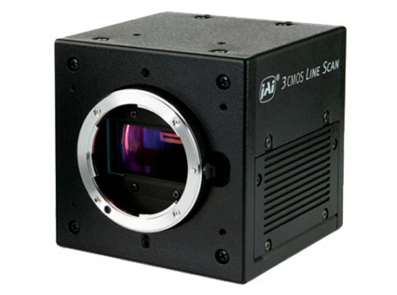 Камера LT-200-CL