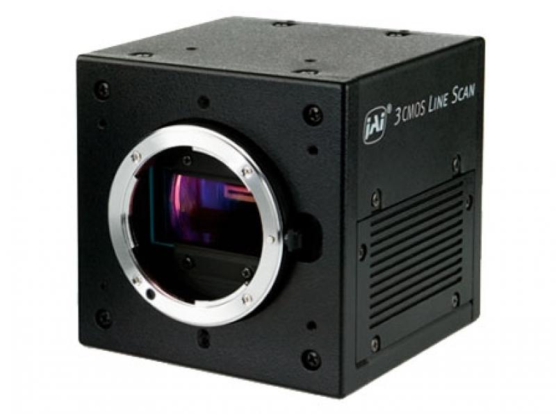 Камера LT-400-CL