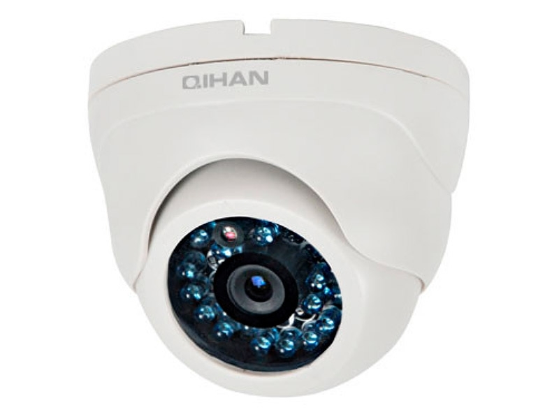 Камера QH-126SNH-3NVP