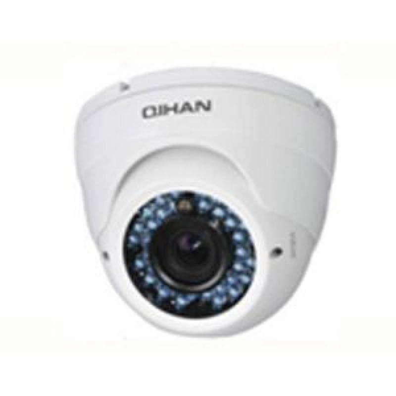 камера qh-sv4406