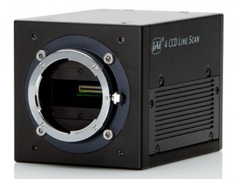 Камера SW-2001Q-CL