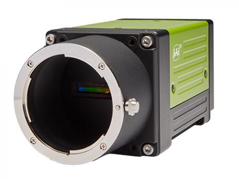 Камера SW-4000TL-10GE