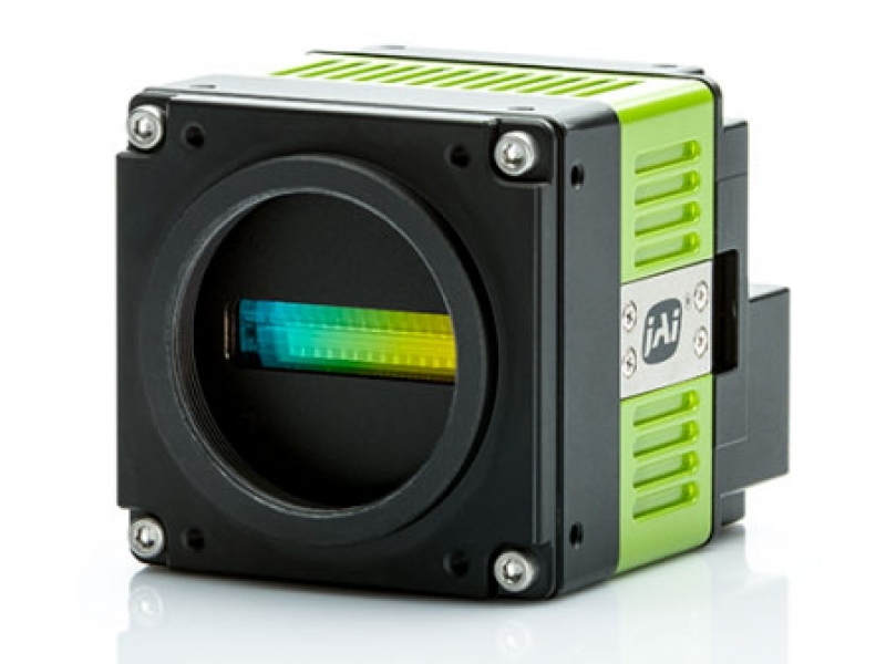 Камера SW-4000TL-PMCL