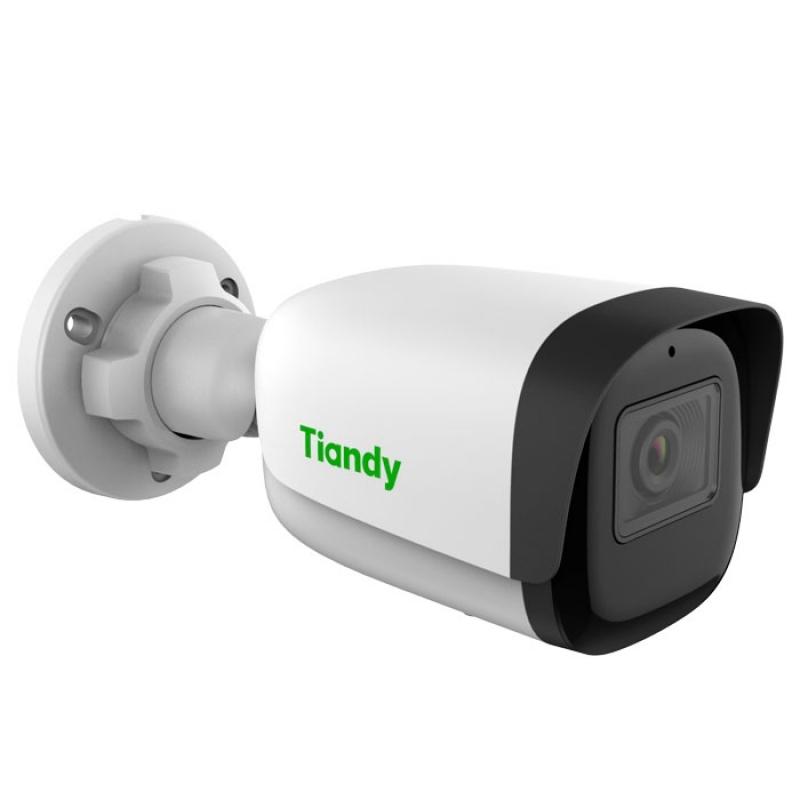 Камера TC-C33WN