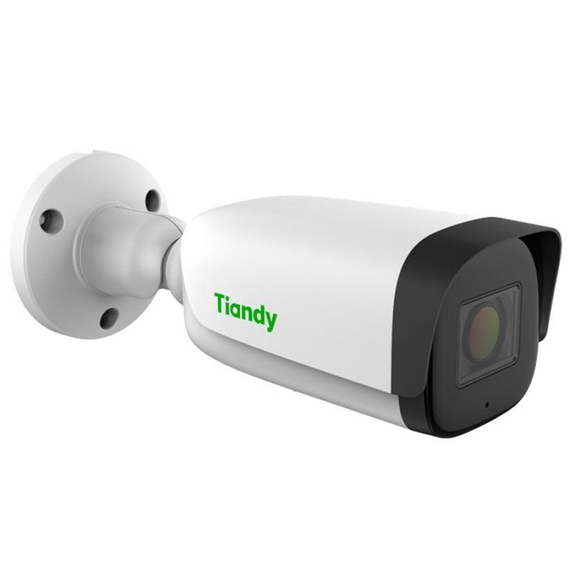 Камера TC-C35US