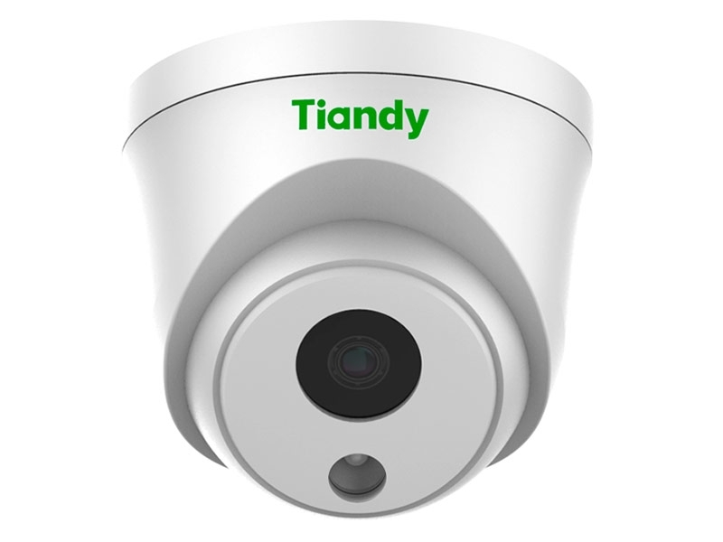Камера Tiandy TC-C32HP