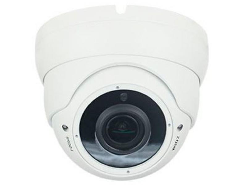 Камера KIP-200SHT30H