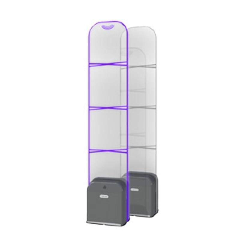 superdet crystal smart система противокражная для супермаркета и магазина