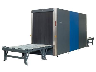 145180-2is pro сканер грузов