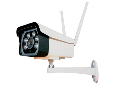 4G IP-камера PT-7FH22XH200